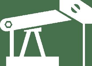 oil puller - oil-puller