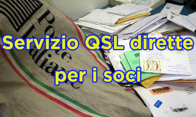 QSLdir