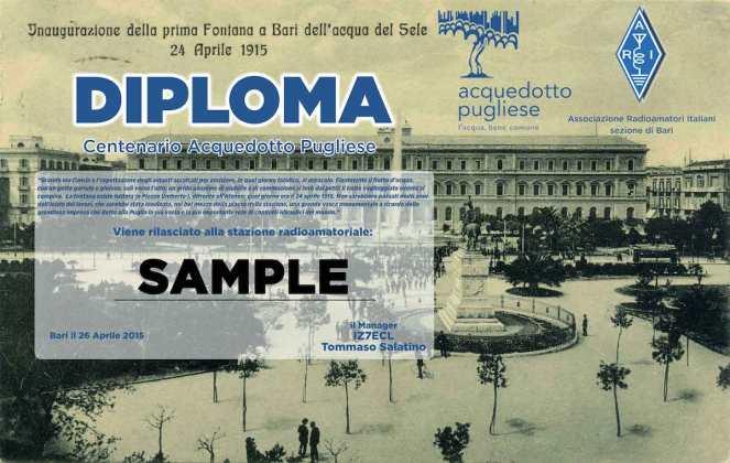 II7AQP_DIPLOMA
