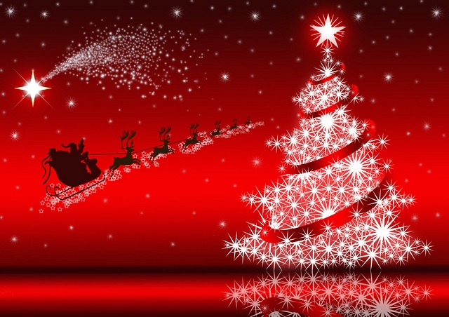 Natale-stella-slitta