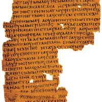 Il Natale nei testi evangelici: canonici e apocrifi
