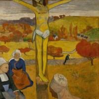 """""""Cristo crocifisso: scandalo per i Giudei e stoltezza per i pagani"""" (1 Cor. 1,20-31)"""