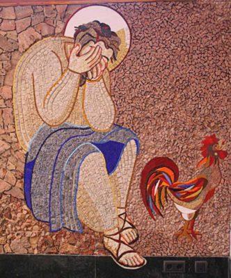 gallo pietro