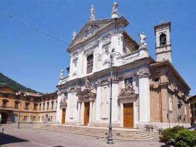 alzano_basilica