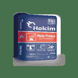 holcim waterprotect aribuy