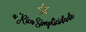 a Rica Simplicidade