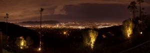 burbank_Panorama1