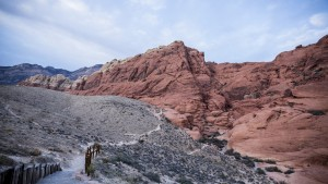 red-rock