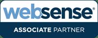 associatepartner_logo