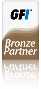 bronze_partner_logo