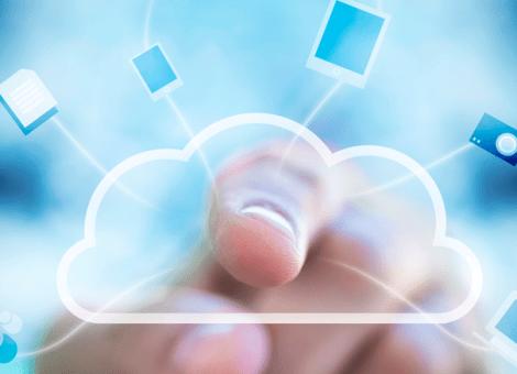 iStock_Cloud_4.jpg.800x600_q96