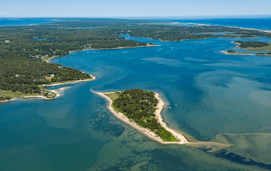 sipson-island-luxury
