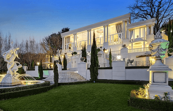 luxury-gatsby-mansion