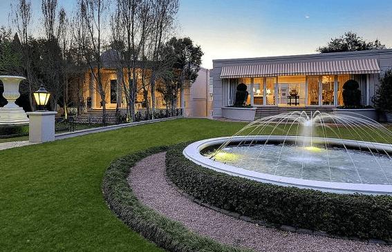 luxury-gatsby-real-estate