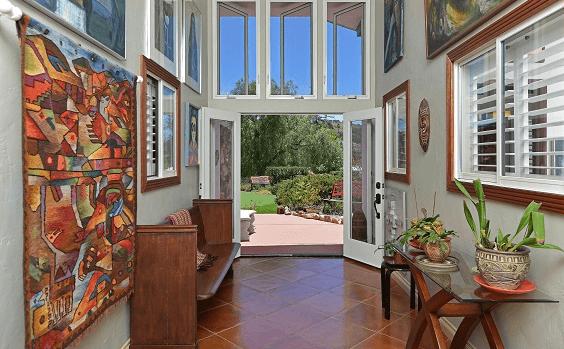 luxury-home-arie-abekasis