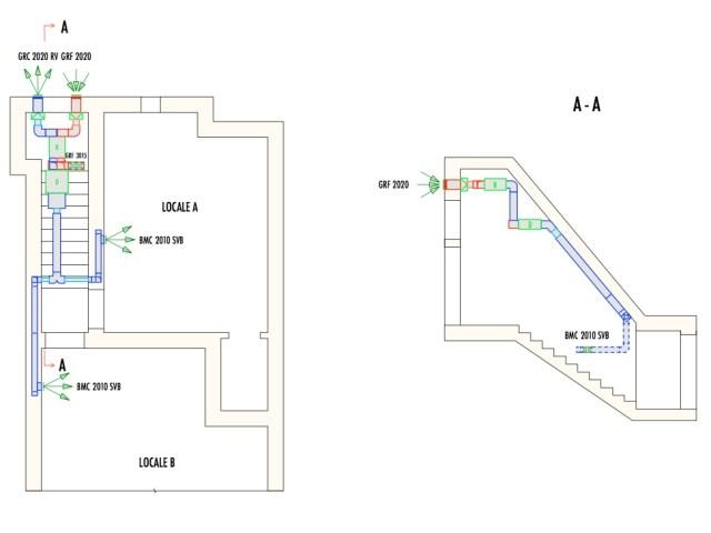 arieggiare-abitazione-ricambio-aria-deumidificazione-3