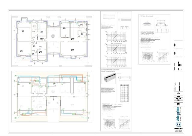 arieggiare-abitazione-ricambio-aria-2