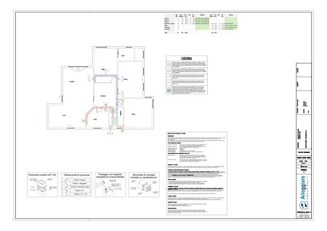 arieggiare-abitazione-ricambio-aria-4