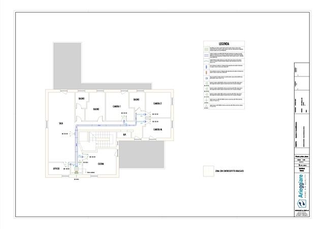 arieggiare-abitazione-ricambio-aria-9