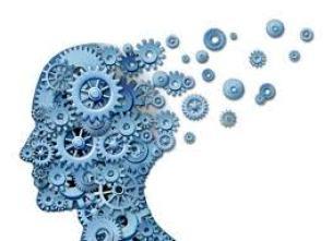 arieggiare cervello