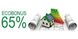 arieggiare riqualificazione energetica