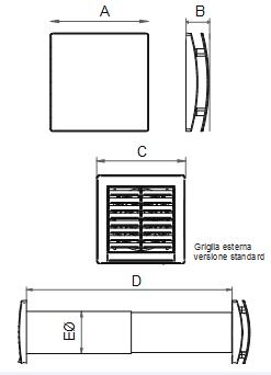 AQHR-Disegno-Dimensioni