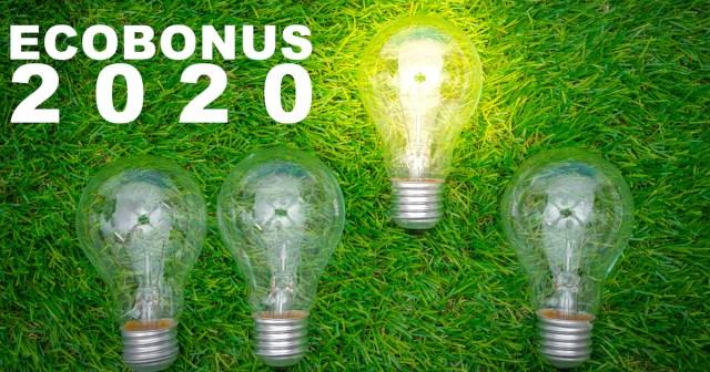 ECO_BONUS_2020