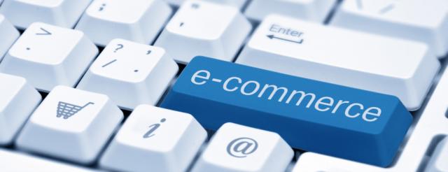e-commerce impianti climatizzazione