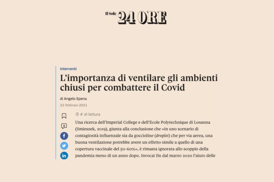 sistemi-di-ventilazione-contro-covid-19