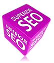 SEO friendly directory