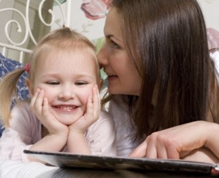 Manfaat Hipnoterapi Untuk Anak – Anak
