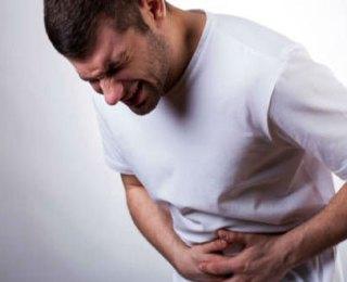 Sembuhkan Psikosomatis Anda dengan Hipno – ICT