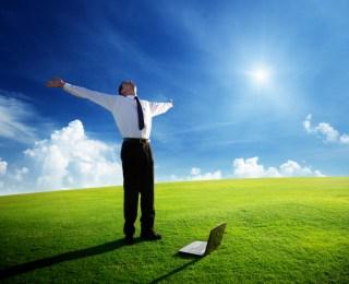 Inilah Cara Melipatgandakan Kekuatan Afirmasi untuk Meraih Kesuksesan