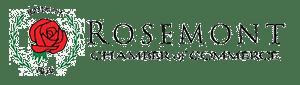 Rosemont Chamber of Commerce