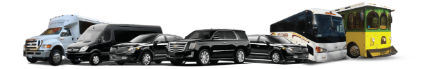 Aries Charter Transportation