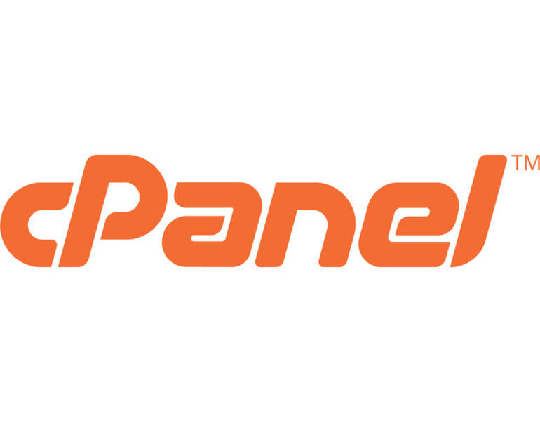 cpanel image