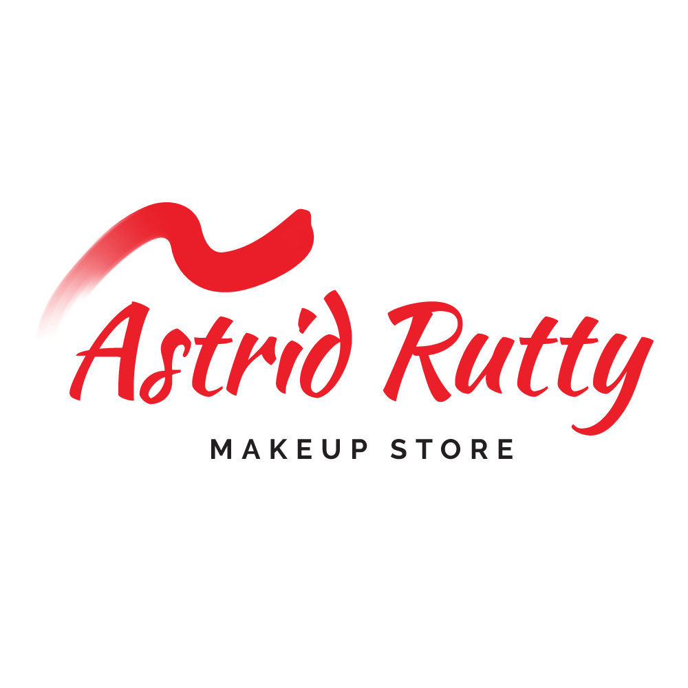 Astrid Rutty