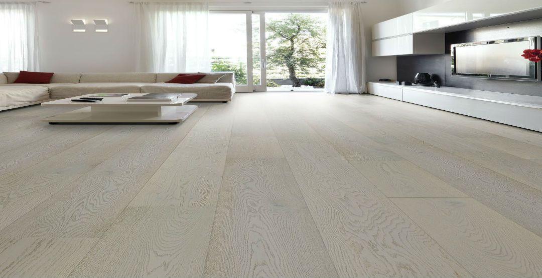 Introducing Valencia European White Oak