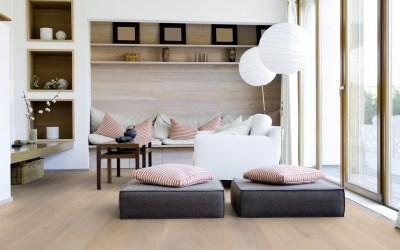 Distributors Wholesalers Of Engineered Hardwood Floors