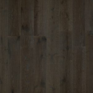 Burgos engineered european oak-300x300