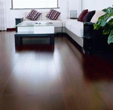 brazilian walnut hardwood flooring