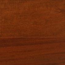 ipe-brazilian-walnut-sqr-210x210
