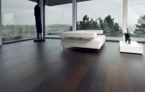 wenge hardwood engineer wood floors