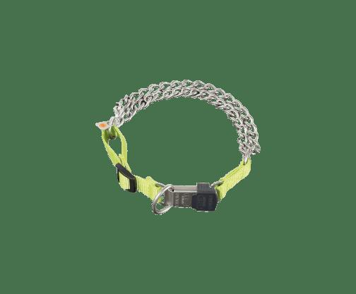 Sprenger 2er Halskette mit ClicLock