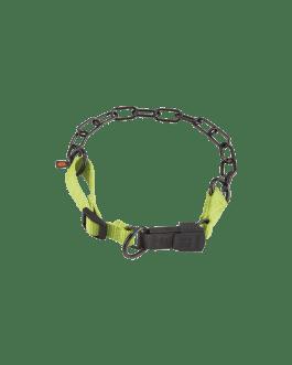 Sprenger Halskette mit ClicLock