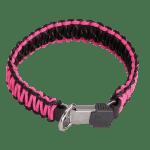 Sprenger Paracord-Halsband