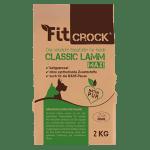 Fit-Crock Classic Lamm Maxi