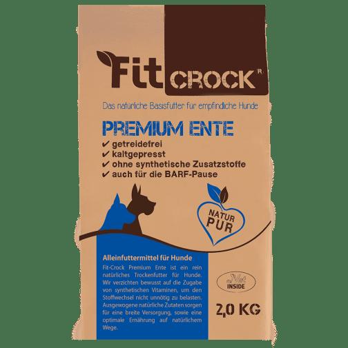 fit-crock-premium-ente-mini