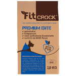 Fit-Crock Premium Ente Mini