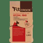 Fit-Crock Spezial Rind